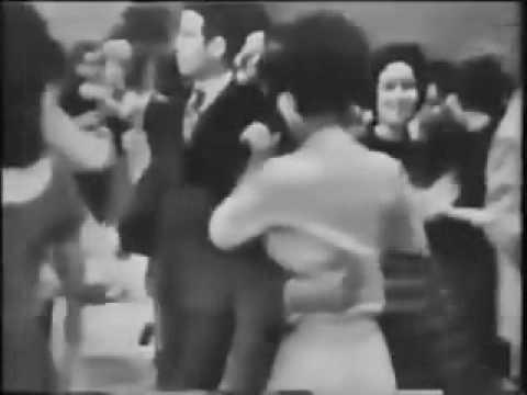 Larry Kane Show   1950