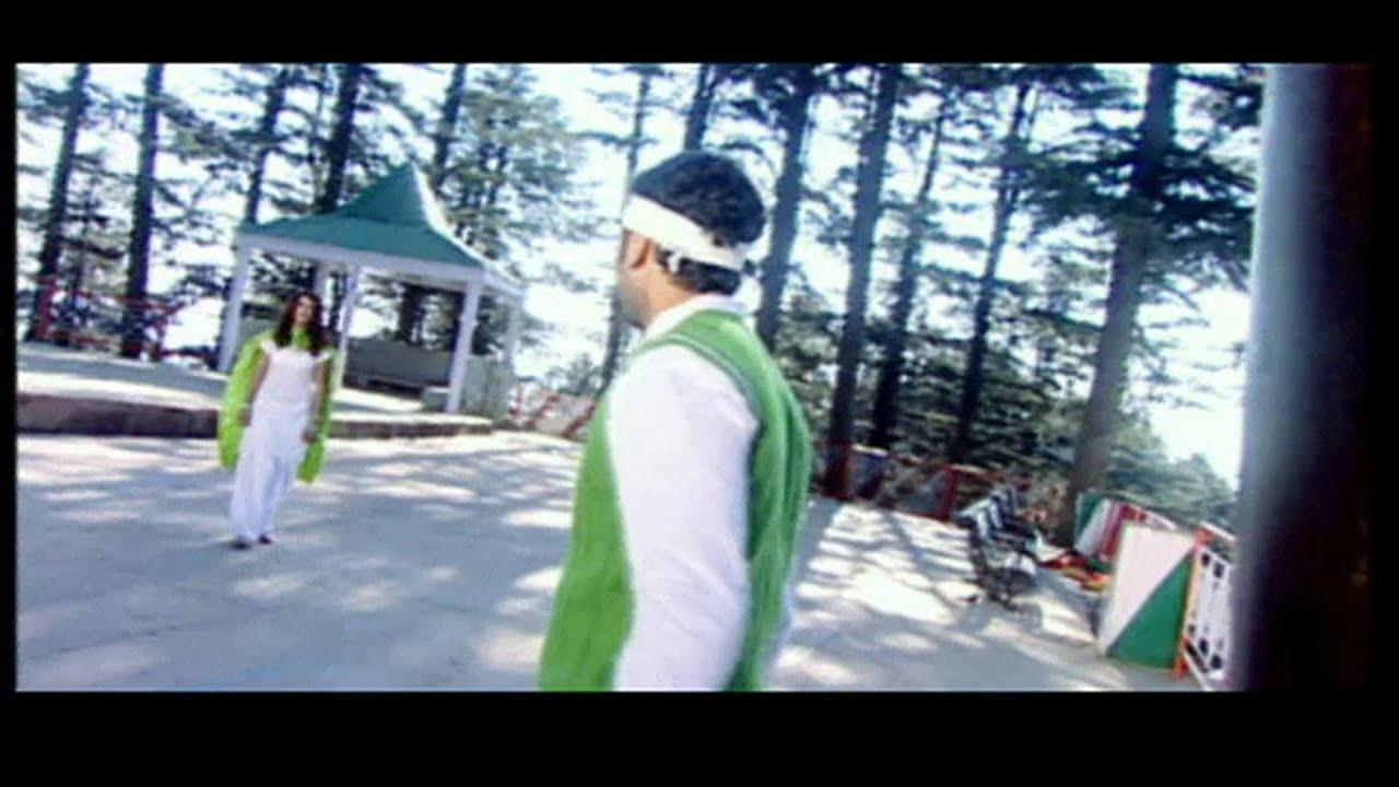 Download Viah Karva Le   Amar Arshi Sudesh Kumari