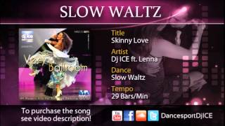 Waltz - Skinny Love