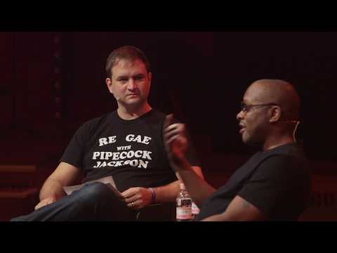 Loop   DJ Jazzy Jeff: Freedom and ownership in the new music industry