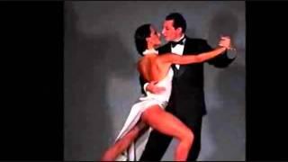 Tango Continental mpeg4