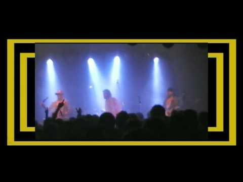 Flowin Immo & Les FreaQz - Live