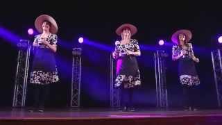 Le Mondine - La bionda e la mora (Video Ufficiale)