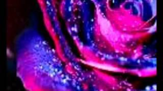 Carol Hahn-Let Me Go-Wesley King Radio Mix