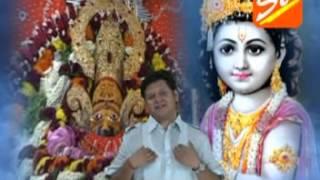 Latest Khatu Shyam Bhajan - Sawaliye Tera Mujhko Deedar Ho Jaye
