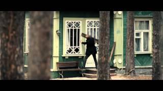 Камень | русский трейлер | 2012