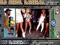 Download Dancehall Old School 90s Classic {Buju,Beenie,Shabba,Spragga,Sean Paul,Vegas,Bounty,Cobra,Terror++ MP3 song and Music Video