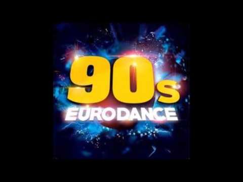 90s #2 EURODANCE