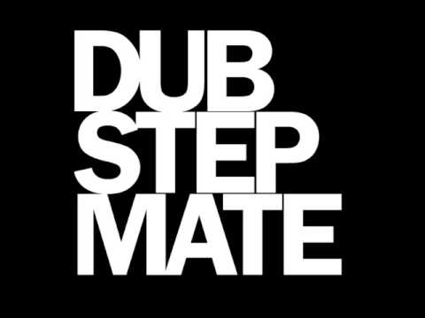 basement jaxx raindrops doorly 39 s dubstep remix youtube