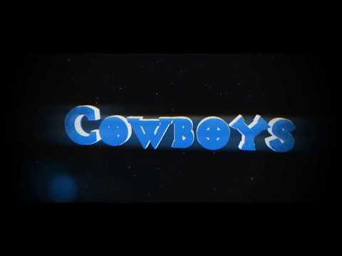 Chino Cowboys Vs. Los Osos 2017