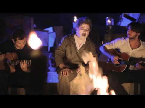 Faramarz Aslani Feat. Dariush: Age Ye Rooz | داریوش و فرامرز اصلانی: اگه یه روز | Official Video