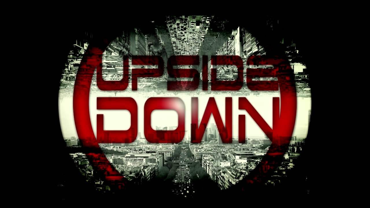 hladno-pivo-planeta-cover-by-upside-down-upside-down