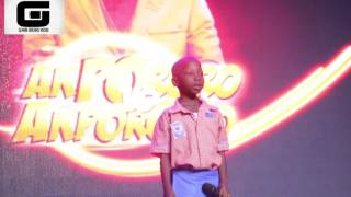 Download Video EMANUELLA PERFORMS AT AKPORORO VS AKPORORO PH MP3 3GP MP4