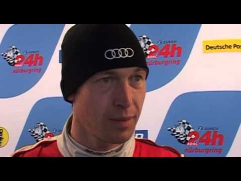 Frank Stippler|Audi R8 LMS ultra|G-Drive Racing by Phoenix|Top 40 Quali|ADAC Zurich 24h-Rennen 2013