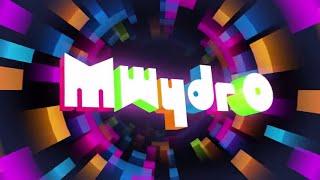 Mwydro! | Bob dydd Mercher a Iau am 5.05 | Stwnsh