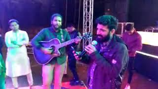 Ghar cover by pradeep.. Orignal by piyush mishra ji