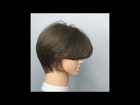 Hướng dẫn cắt BOB NHẬT HÀN| JAPAN BOB cutting guide_Phạm Sang Academy | Bao quát những nội dung nói về kiểu tóc bob ngắn đẹp đúng nhất
