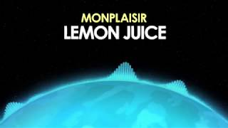 Monplaisir – Lemon Juice [Indie Rock] 🎵 from Royalty Free Planet™