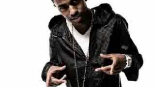 Watch Big Sean Way Out video