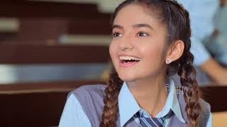 Parayuvan idhadhyamay video song New Malayalam movie songs   Malayalam Romantic songs  ishq movie