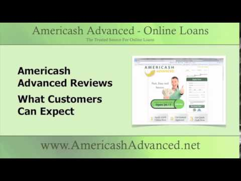 Payday loans castledowns image 10