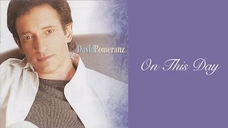 Download Mp3 David Pomeranz - On This Day