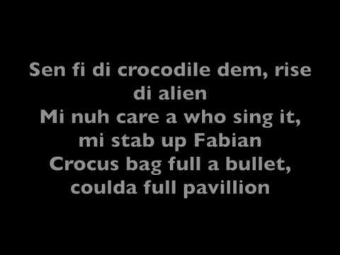 Spice- Who Sing It (Lyrics)