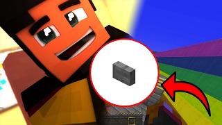 99% de CLICKBAIT!! - LOS MAPAS SECRETOS DE NOTCH #6 (Mapa Aventura en Minecraft: CLICKBAIT) - DED