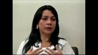 Baixar RESTAURANDO VIDAS  Maristela Amorin Gandra  parte 2 Apres  Pedro Luiz Nogueira