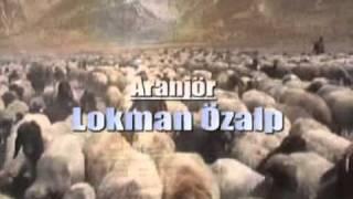 Gazin -- Evdale Zeynıke