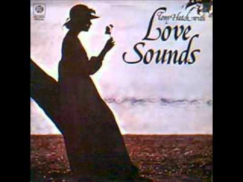 Tony Hatch With Love Sounds - Tornado [ From The Wiz ]