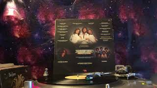 Ralph Macdonald (Saturday Night Fever) - Calypso Breakdown