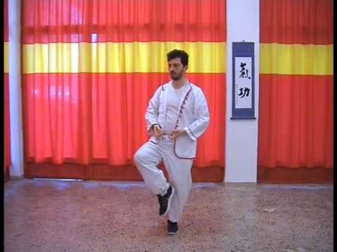 Fan Huan Gong-Qi Gong-Athanasios Alexatos-Greece