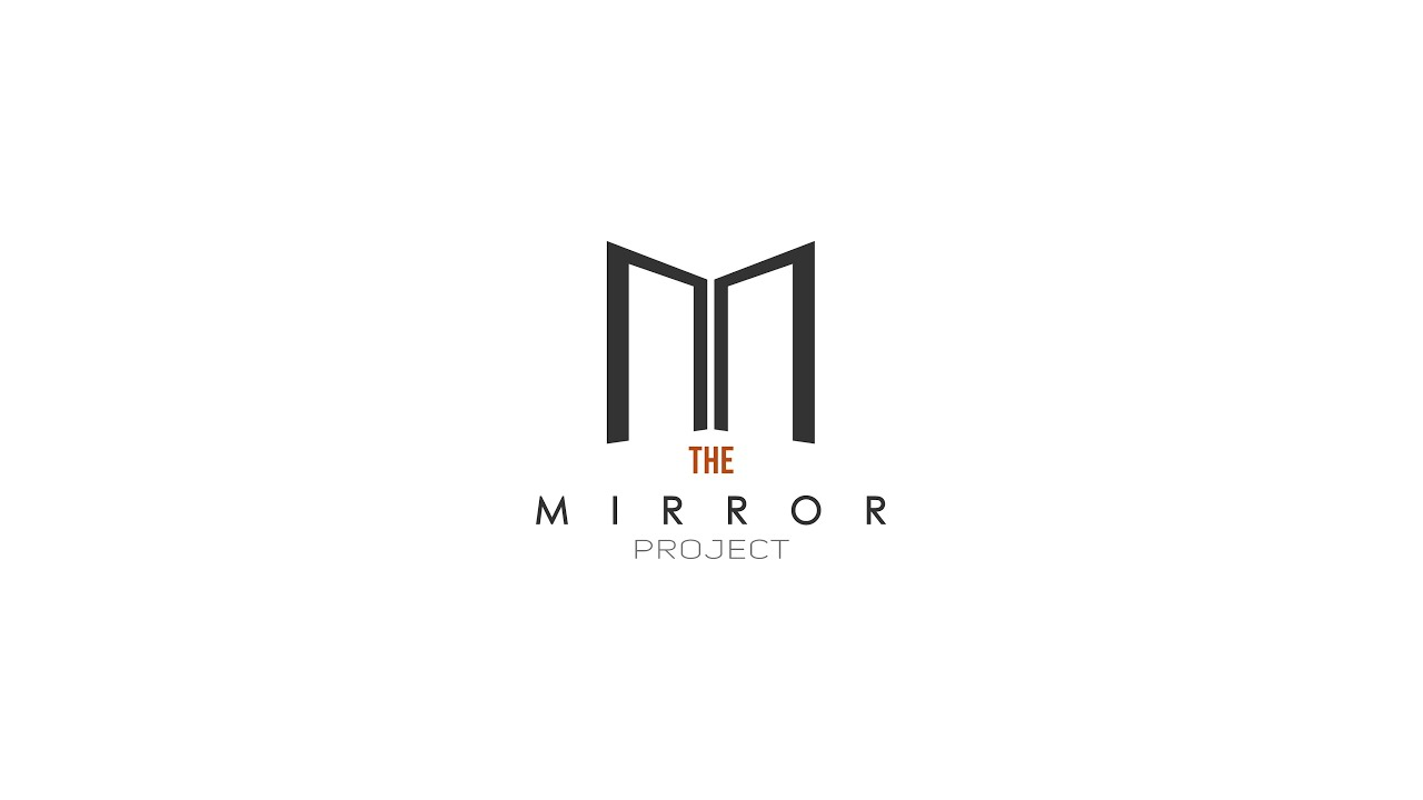 The Mirror Project - Promo