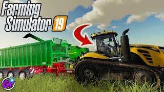 Download The Squad Roasted Joining Random Farming Simulator