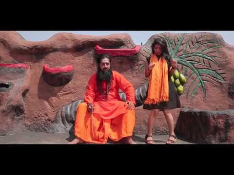 bogra chatti , modern baul dj rabin