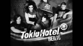 Tokio Hotel - Heilig (Single) + Download Link!!