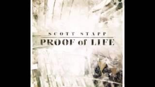 Scott Stapp - Proof of Life - Jesus Was a Rockstar