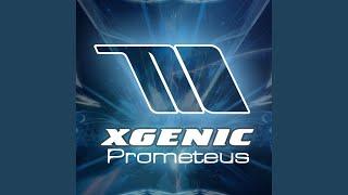 Prometeus (Sensitize Remix)