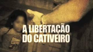 Sequestro - Trailer 2 - Brazilian Kidnapping Documentary