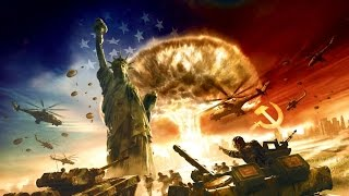THE END OF DAYS - NOW! The BIG DAY coming up - Rabbi Yosef Mizrachi