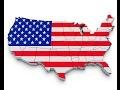Ответ на вопрос. Рабочая виза для ДАЛЬНОБОЙЩИКА в США. Миф или реальность.