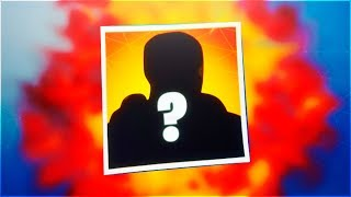 """NEW"" Fortnite SECRET LEAKED! ""HUNTING PARTY SKIN"" In Season 6"