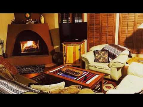 Premiere Ruidoso Cabins: Create The Perfect Dream Vacation Get Away