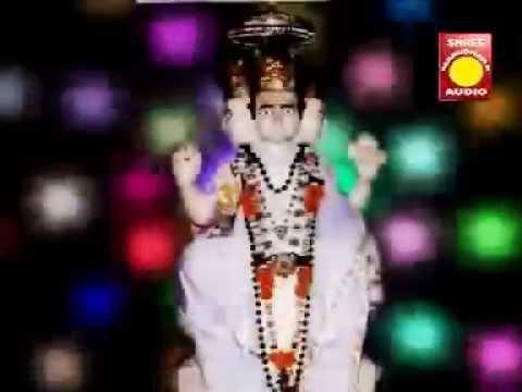 Shree kheteshwar aarti