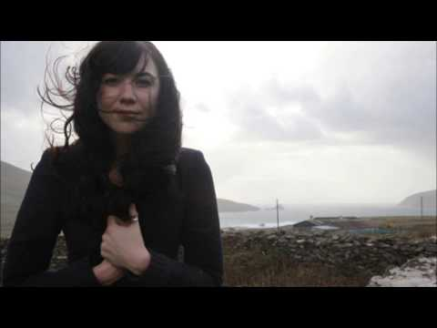 Lisa Hannigan - We, The Drowned + lyrics