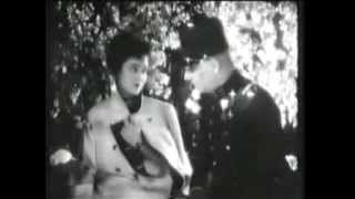 "The Wedding March  (1928) - ""Shower Of Blossoms"""