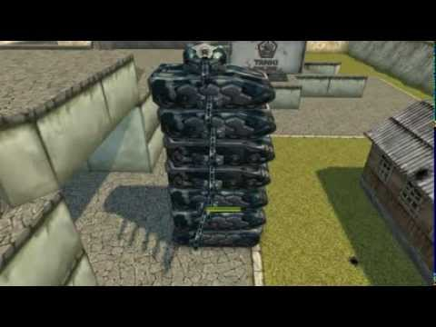 how to join a clan in tanki online