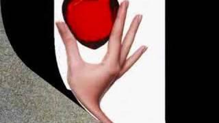 Love Bites **Bangladeshi R&B!!**
