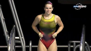 20 INAPPROPRIATE MOMENTS IN WOMEN'S SPORTS
